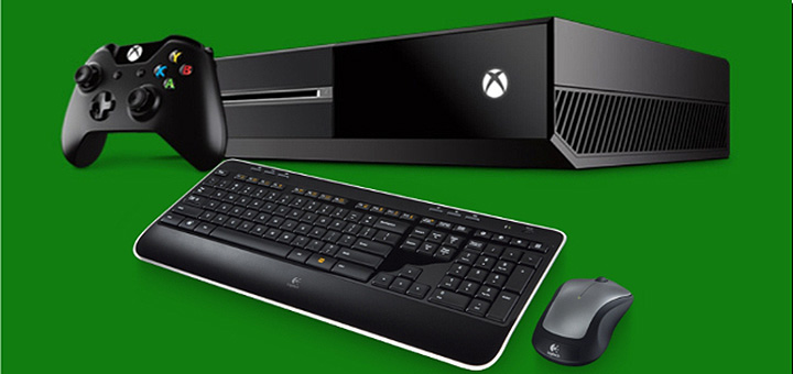 xbox-one-teclado-mouse