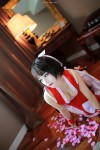 Reve Cosplay - Mai Shiranui - The King of Fighters - 03