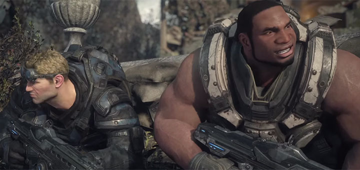 cole-train-gears-of-war-ultimate-edition
