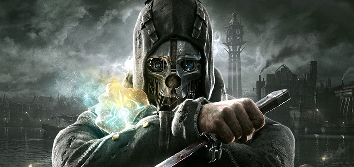 dishonored-definitive-edition-trailer-lancamento