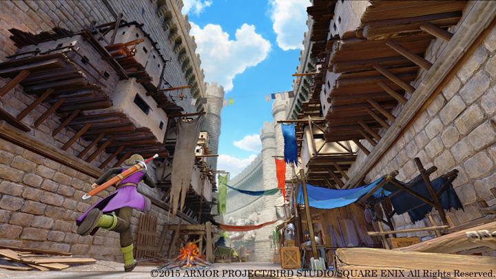 dragon-quest-xi-12-08-2015-002