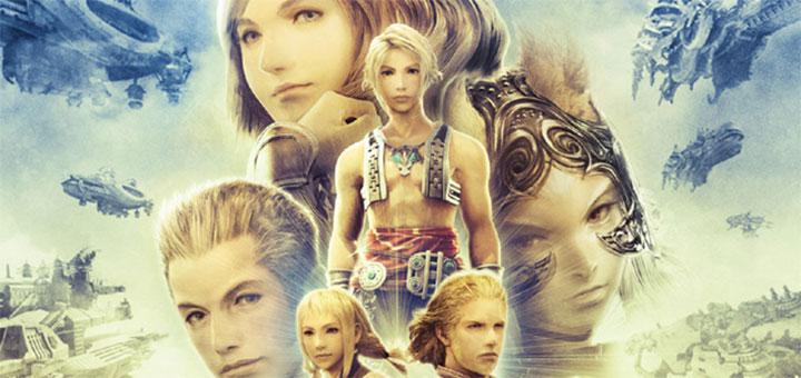 final-fantasy-12-remake-em-producao