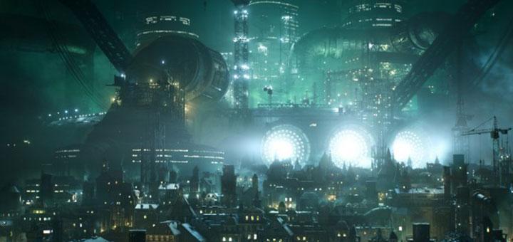 final-fantasy-vii-remake-nao-usara-luminous