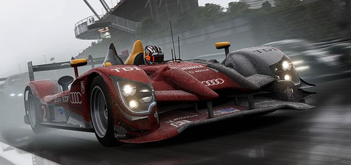 forza-motorsport-6-correr-na-chuva