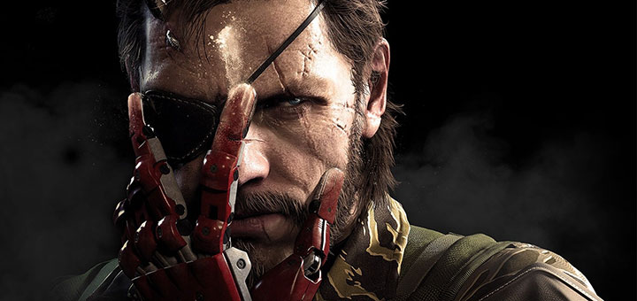 funcionarios-ferias-metal-gear-solid-v-phantom-pain