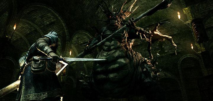 jogador-termina-dark-souls-com-voz