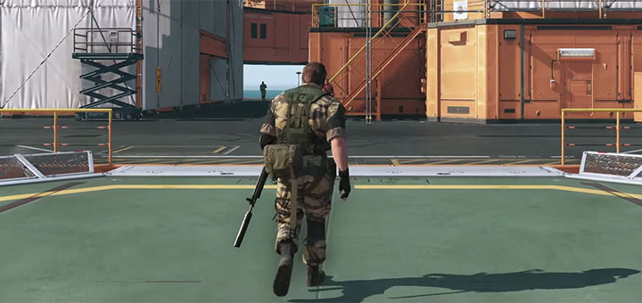 metal-gear-solid-v-the-phantom-pain-trailer-meia-hora