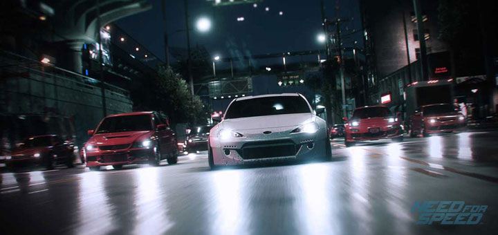 need-for-speed-lista-parcial-carros-capa