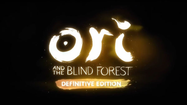 ori-and-the-blind-forest-definitive-edition-logo