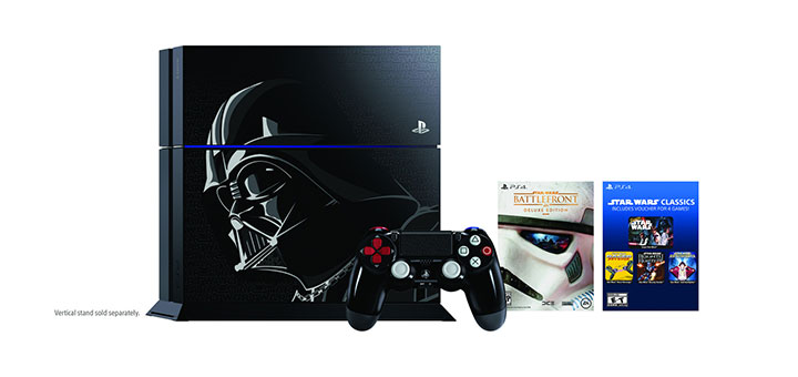 ps4-bundle-star-wars-battlefront
