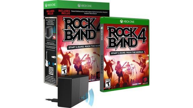 rock-band-4-xbox-one