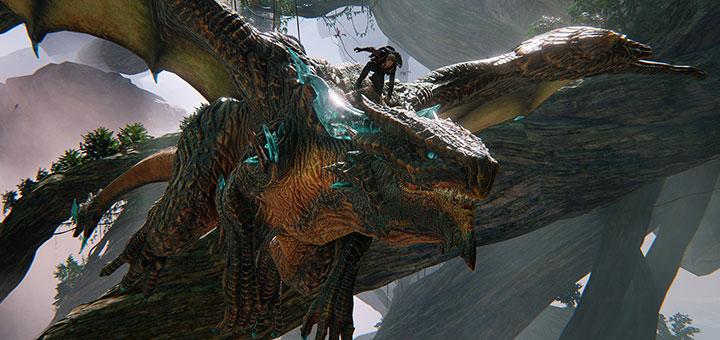 scalebound-gameplay-lancamento-2016