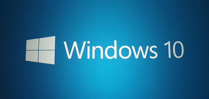 windows-10-podera-desabilitar-jogos-piratas