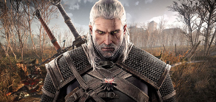 witcher-remasters-nao-irao-acontecer