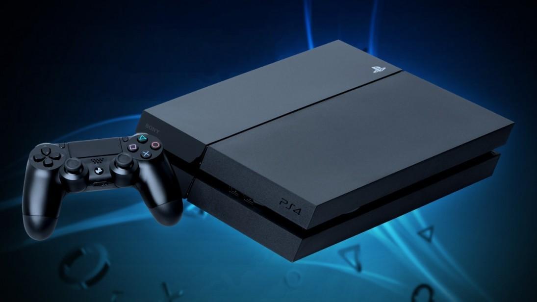 PS4 ultrapassa as 100 milhões de unidades vendidas em todo o mundo