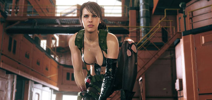 bug-metal-gear-solid-v-quiet