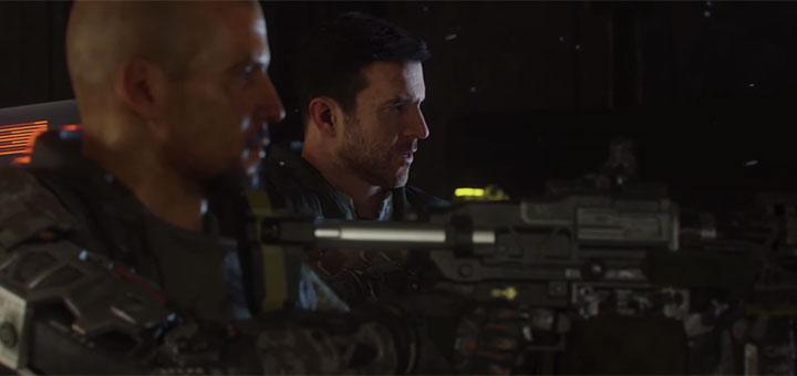 call-of-duty-black-ops-3-trailer-campanha