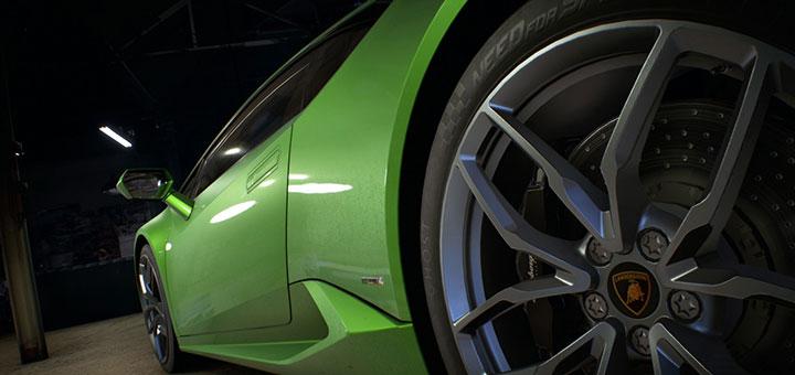 customizacao-need-for-speed