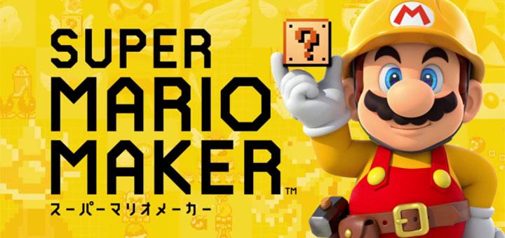 super-mario-maker-novo-trailer