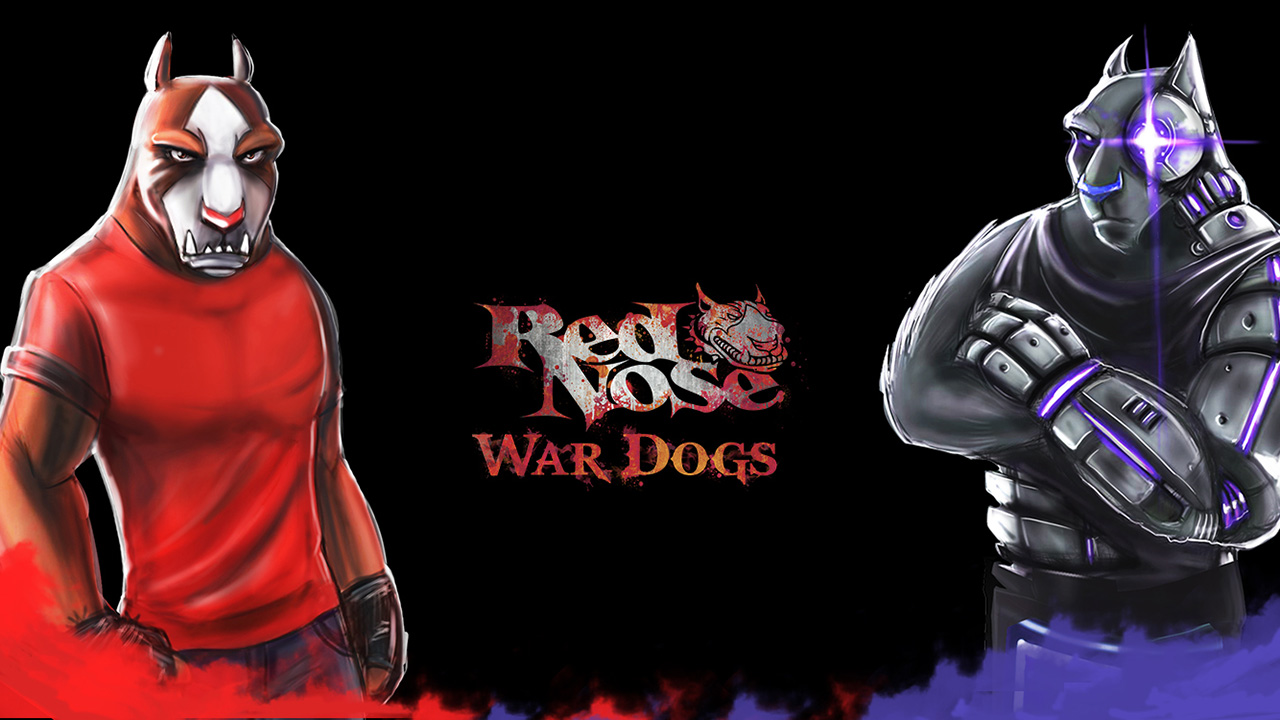 war-dogs-beta-01b