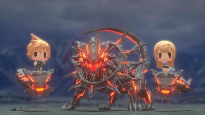 world-of-final-fantasy-25-09-2015-006