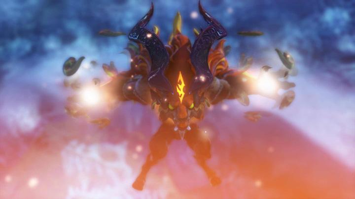 world-of-final-fantasy-25-09-2015-009