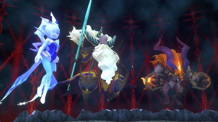 world-of-final-fantasy-25-09-2015-020