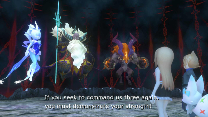 world-of-final-fantasy-25-09-2015-021