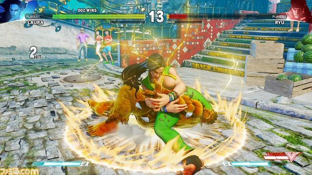 Street-Fighter-V-Laura-02-10-2015-002