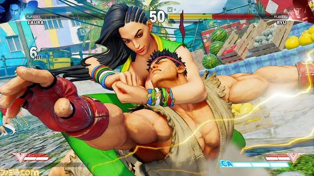 Street-Fighter-V-Laura-02-10-2015-005