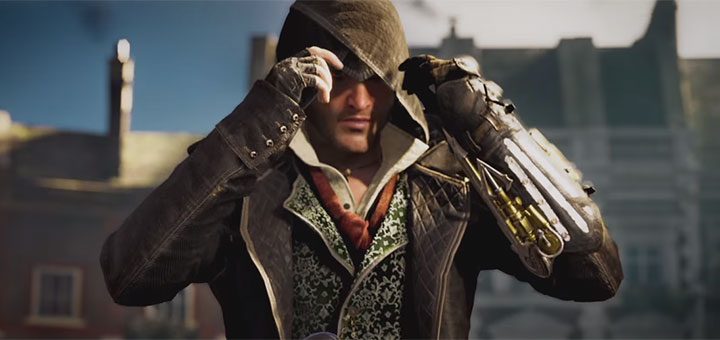 assassins-creed-syndicate-london-calling
