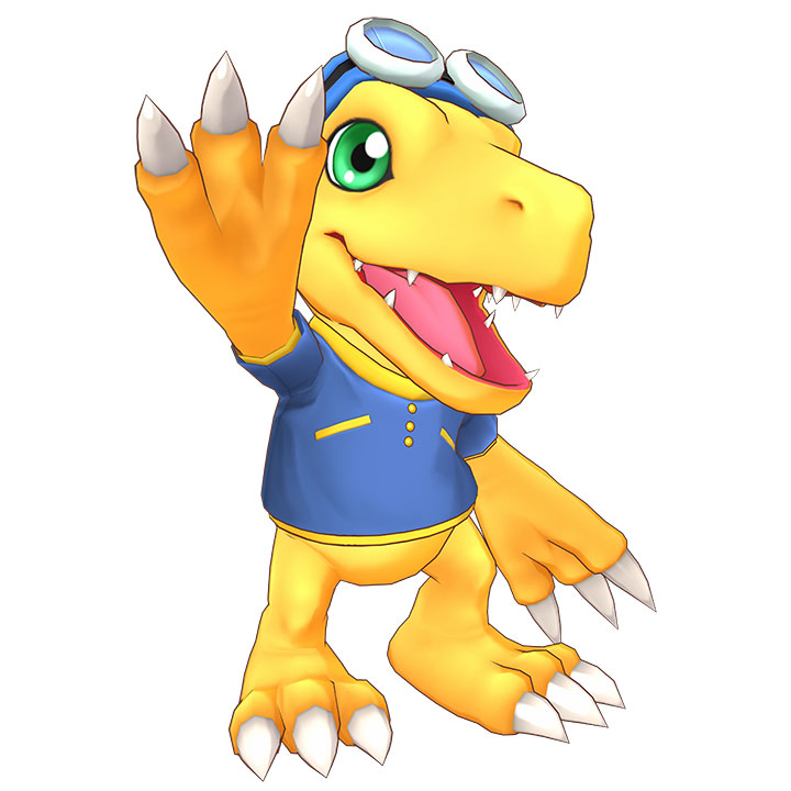 digimon-story-cyber-sleuth-13-10-2015-002