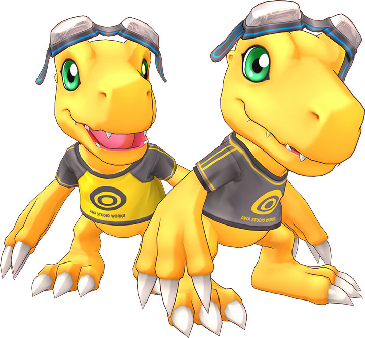 digimon-story-cyber-sleuth-13-10-2015-003