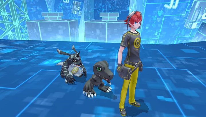 digimon-story-cyber-sleuth-13-10-2015-005
