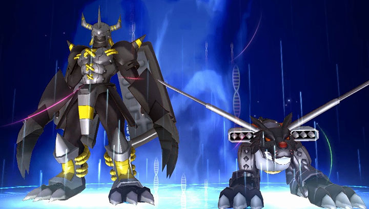 digimon-story-cyber-sleuth-13-10-2015-006