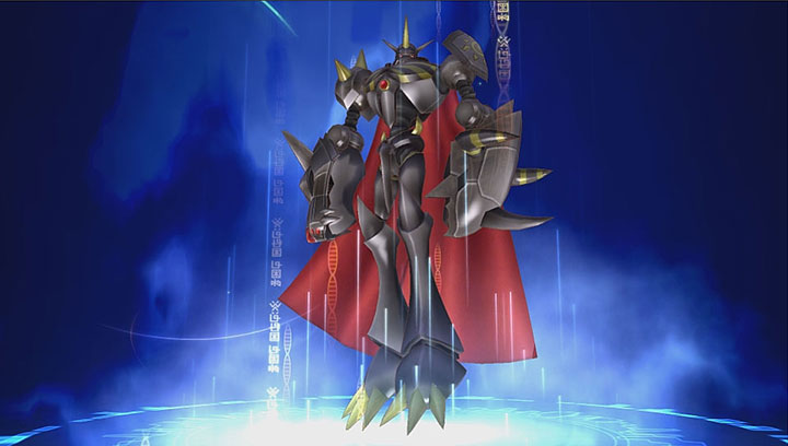 digimon-story-cyber-sleuth-13-10-2015-007