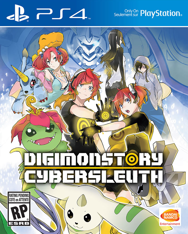 digimon-story-cyber-sleuth-13-10-2015-010