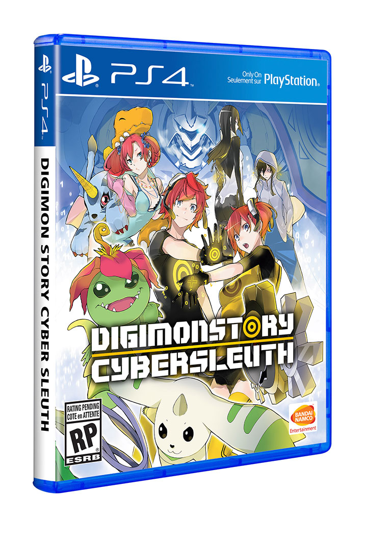 digimon-story-cyber-sleuth-13-10-2015-011