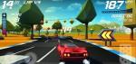 Horizon Chase Turbo ganha data de lançamento e preço no PlayStation 4