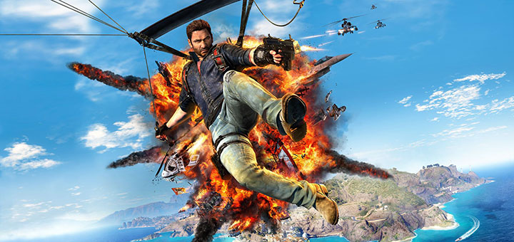 just-cause-3-gold-trailer-historia