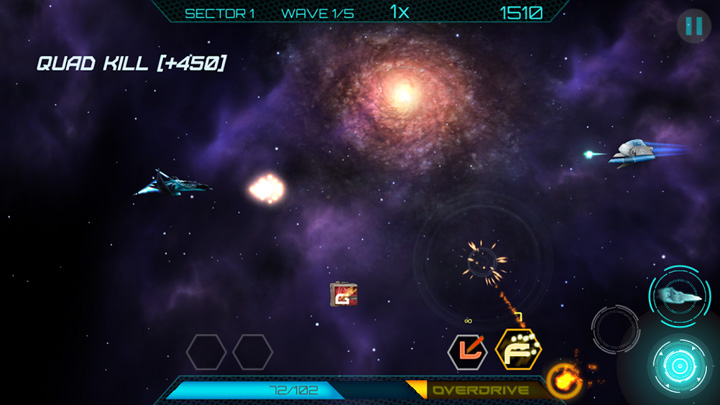 spaceship-overdrive-14-10-2015-001