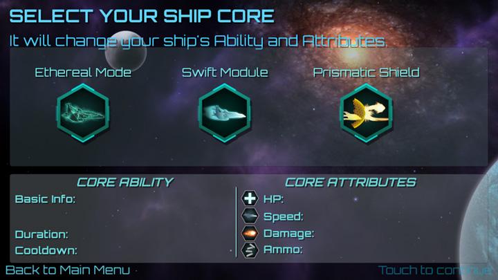 spaceship-overdrive-14-10-2015-004