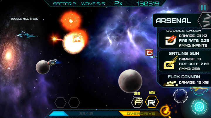 spaceship-overdrive-14-10-2015-005