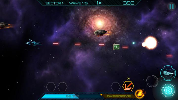 spaceship-overdrive-14-10-2015-007