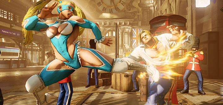 street-fighter-v-beta-pc-ps4-outubro