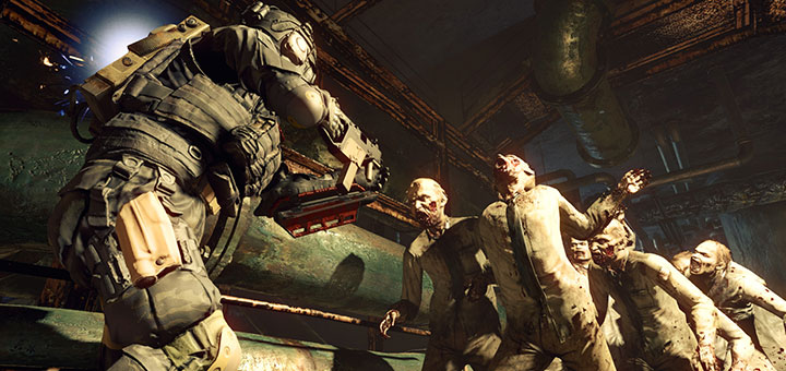 umbrella-corps-trailer-gameplay