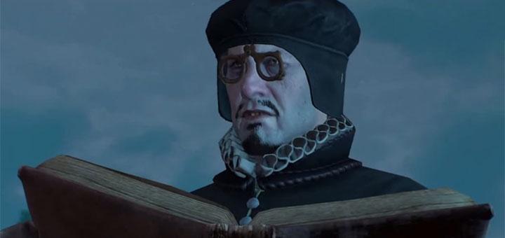 witcher-3-cobrador-de-impostos