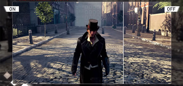 assassins-creed-syndicate-pc