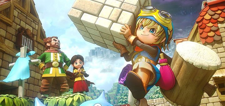 dragon-quest-builders-gameplay