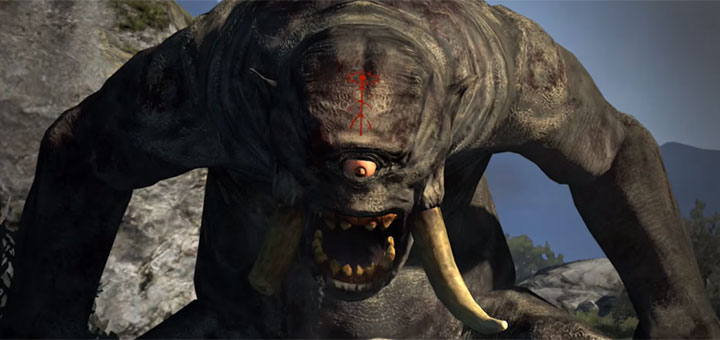 dragons-dogma-dark-arisen-video